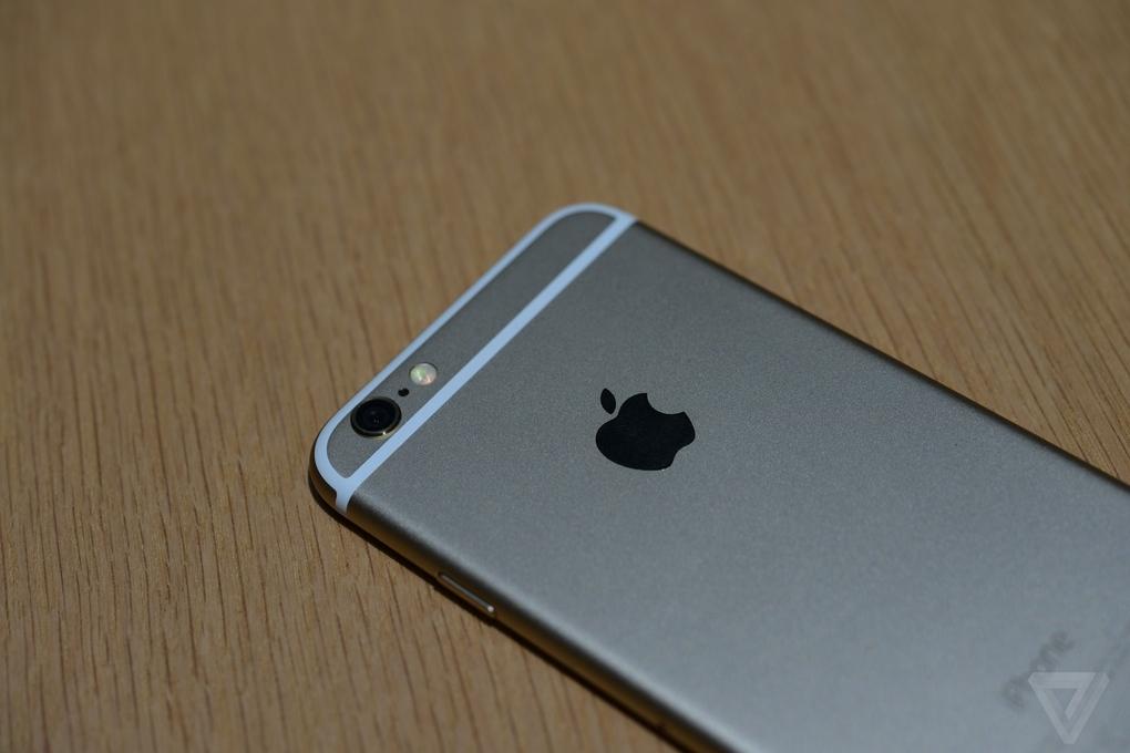 iphone 6-handson13