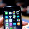 iphone 6-handson3