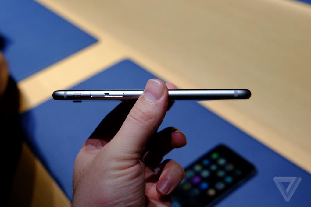 iphone 6-handson8