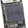 iphone seis plus teardown36