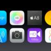 iphone 6-software nuevo