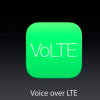 iphone seis volte
