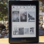 kindle voyaer e-reader