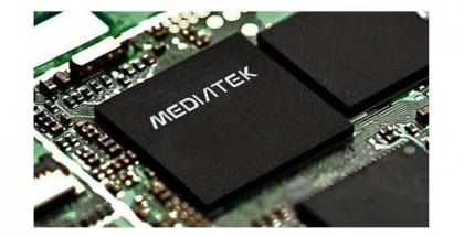 mediatek-windows-phone