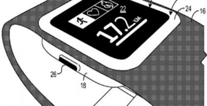 microsoft-smartwatch-patente