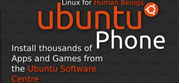 my_ubuntu_phone