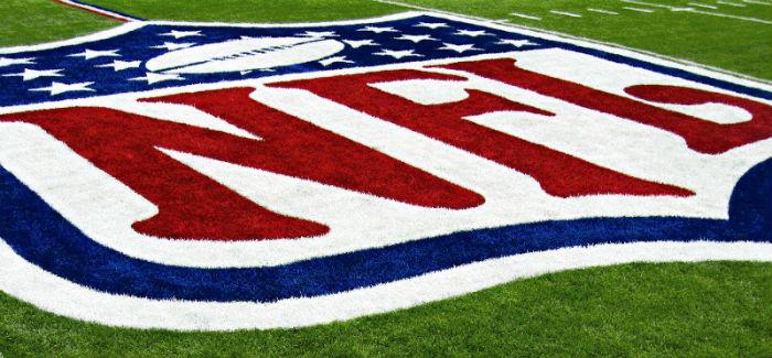 NFL regresa recargada con apilcaciones moviles