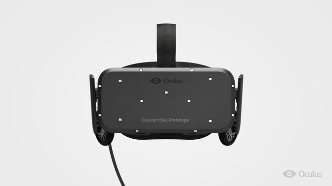 oculus-crescent-bay1