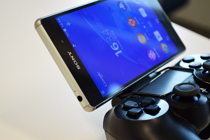 remote-play-sony-xperia