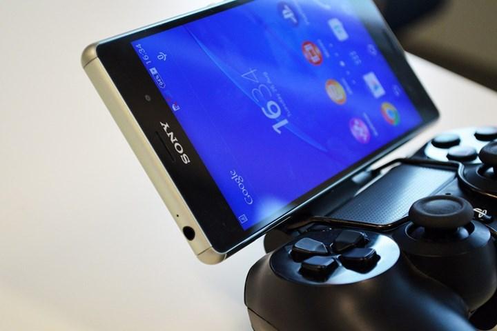 remote-play-sony-xperia