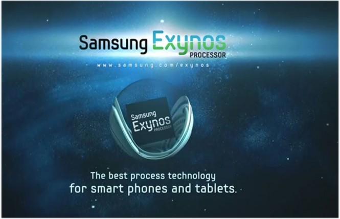 Los procesadores Exynos potenciaban hasta ahora equipos para mercados sin LTE