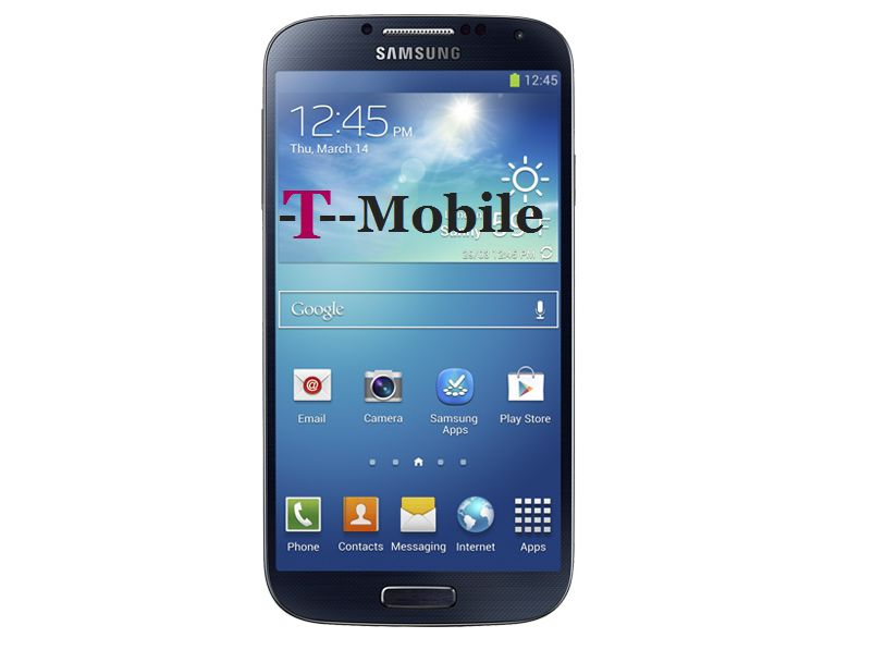 t-mobile-samsung-galaxys4
