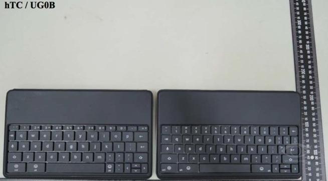 teclado-nexus9