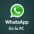 whatsap-pc