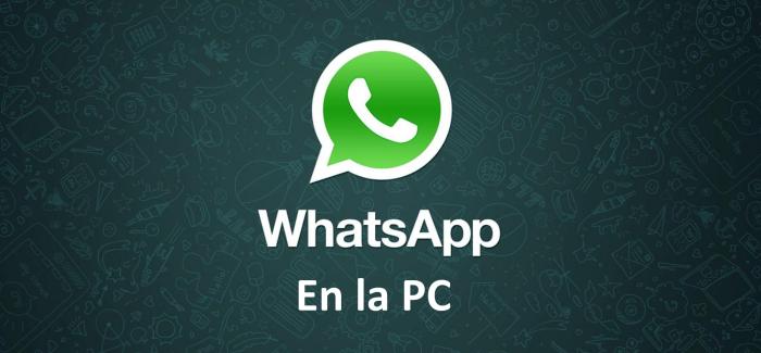 whatsap-pc