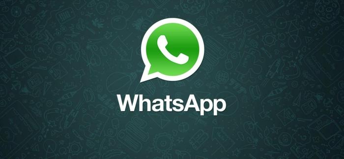 Whatsapp, una de las programas preferidas para mensajeria