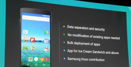 Android-for-Work-Google-IO