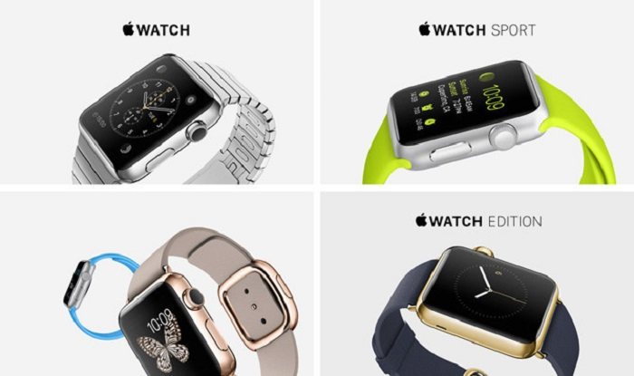 Apple-Watch-estilos
