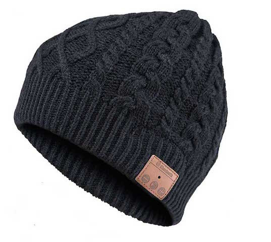 Archos-Music-Beany(1)