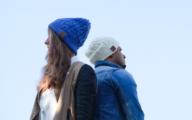 Archos-Music-Beany(2)