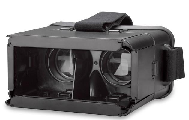 Archos-VR(1)