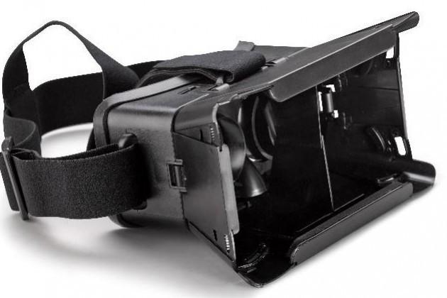 Archos-VR(2)