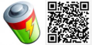 Battery Saver - Blackberry