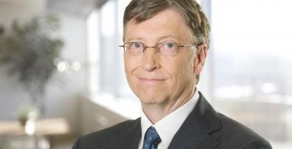 Bill_Gates_III_20080123_068