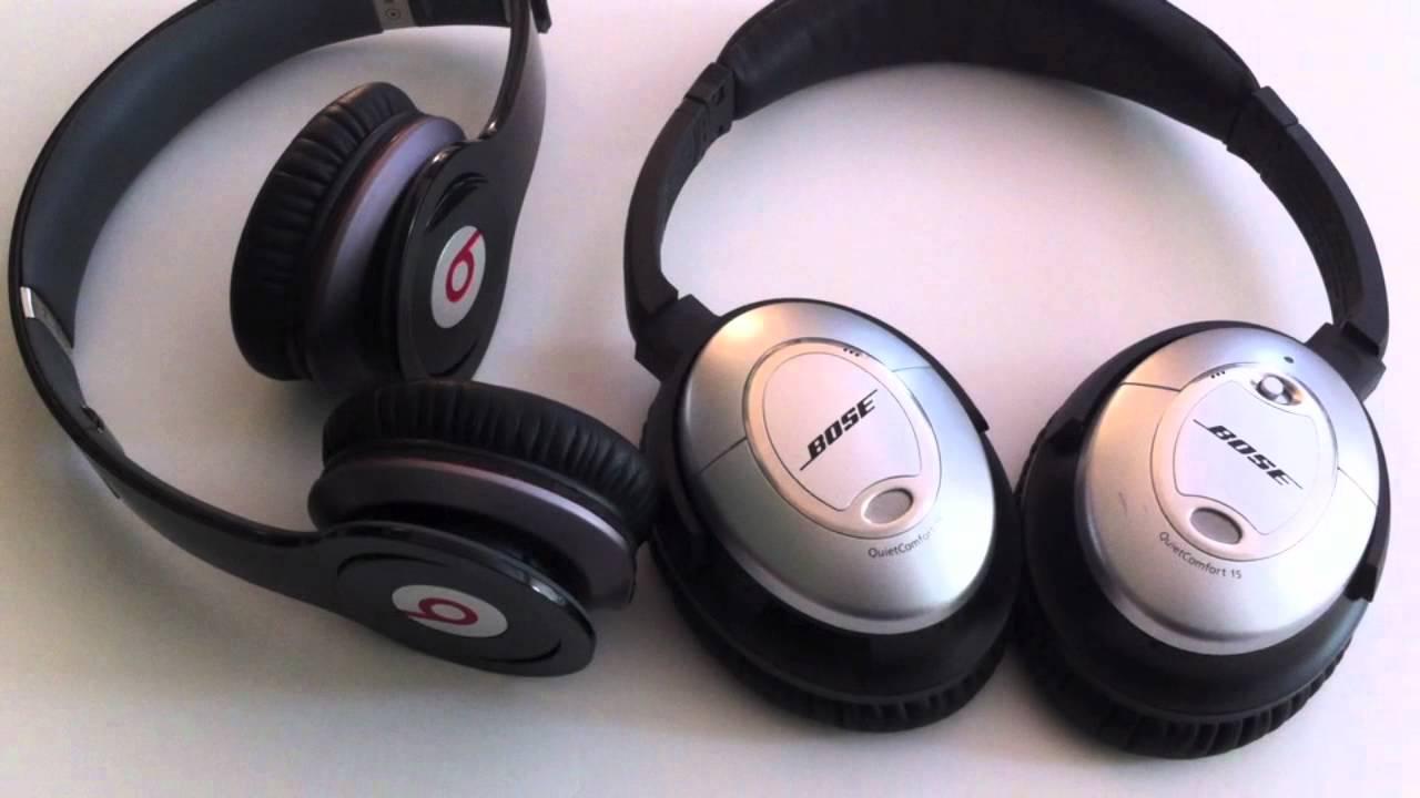 Bose-vs-Beats