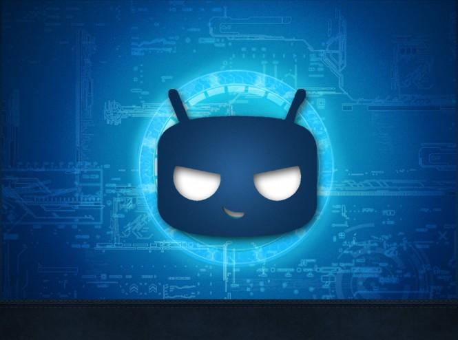 CyanogenMod y todas sus ROMs estarían en peligro de aataques MiTM