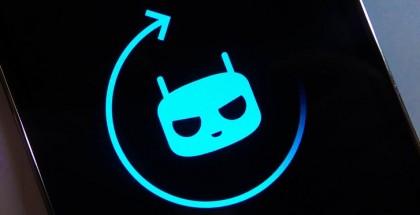 Cyanogenmod-11-m9