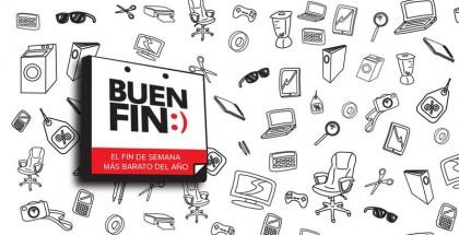 El-Buen-Fin-2014