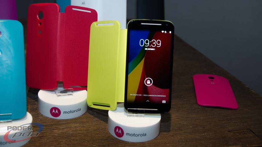 Evento-Motorola-Mexico-Moto-G(2)
