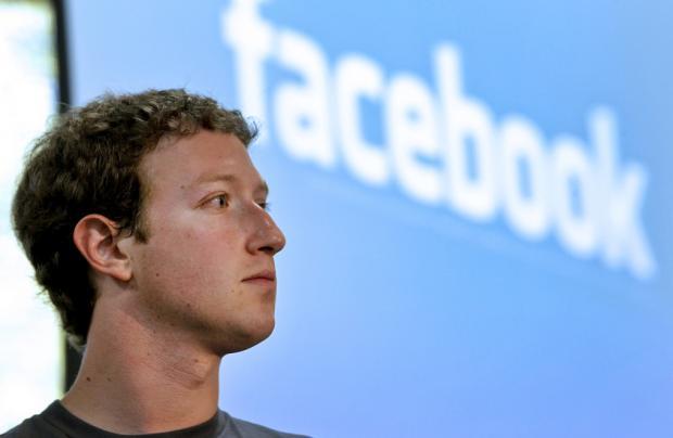 Facebook_entra_diseno_centros_datos_concepto_hardware_abierto