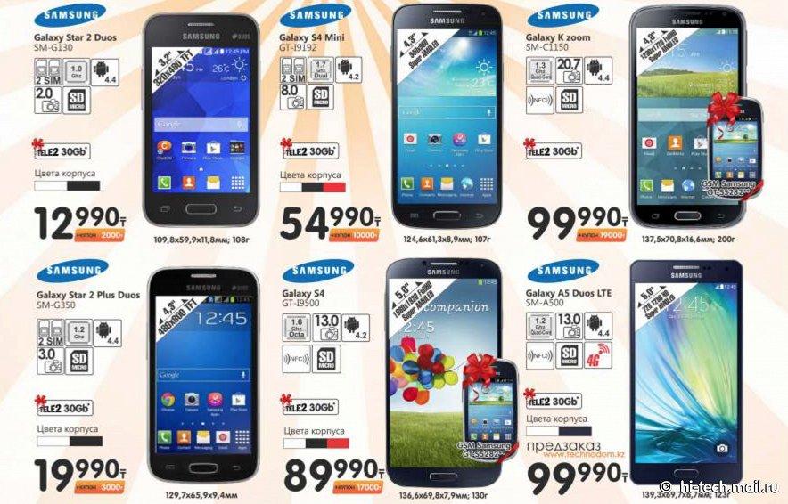 Galaxy-A5-precio