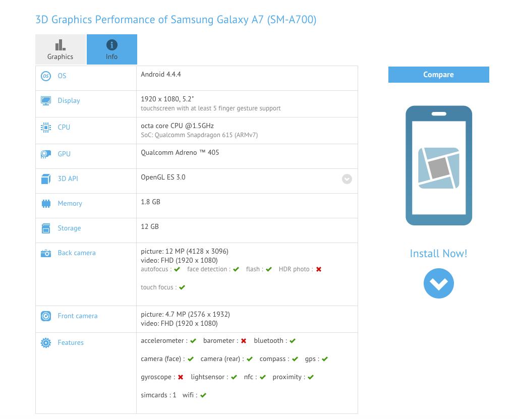 Galaxy-A7-GFXBench