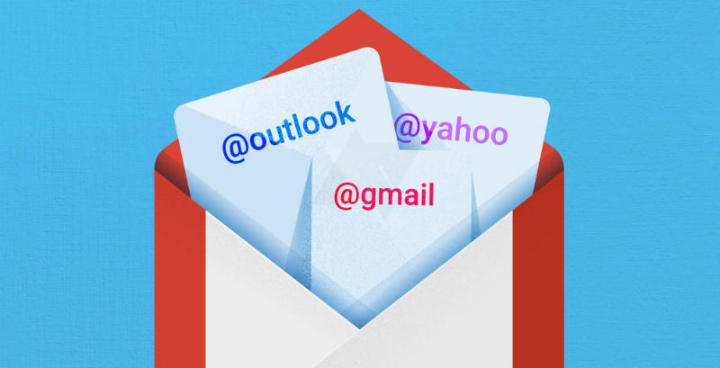 Gmail-5.0