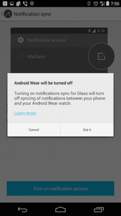 Google-Glass-Android-Wear-notificaciones