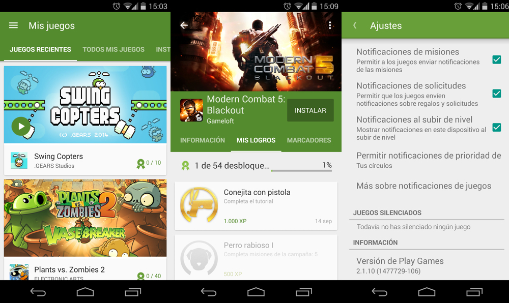 Google-Play-Games-Material-Design
