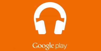 Google-Play-Music-Material-Design