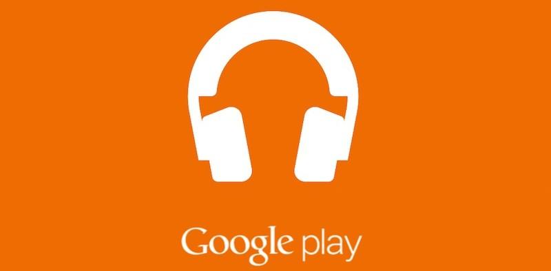 Google-Play-Music-Material-Design