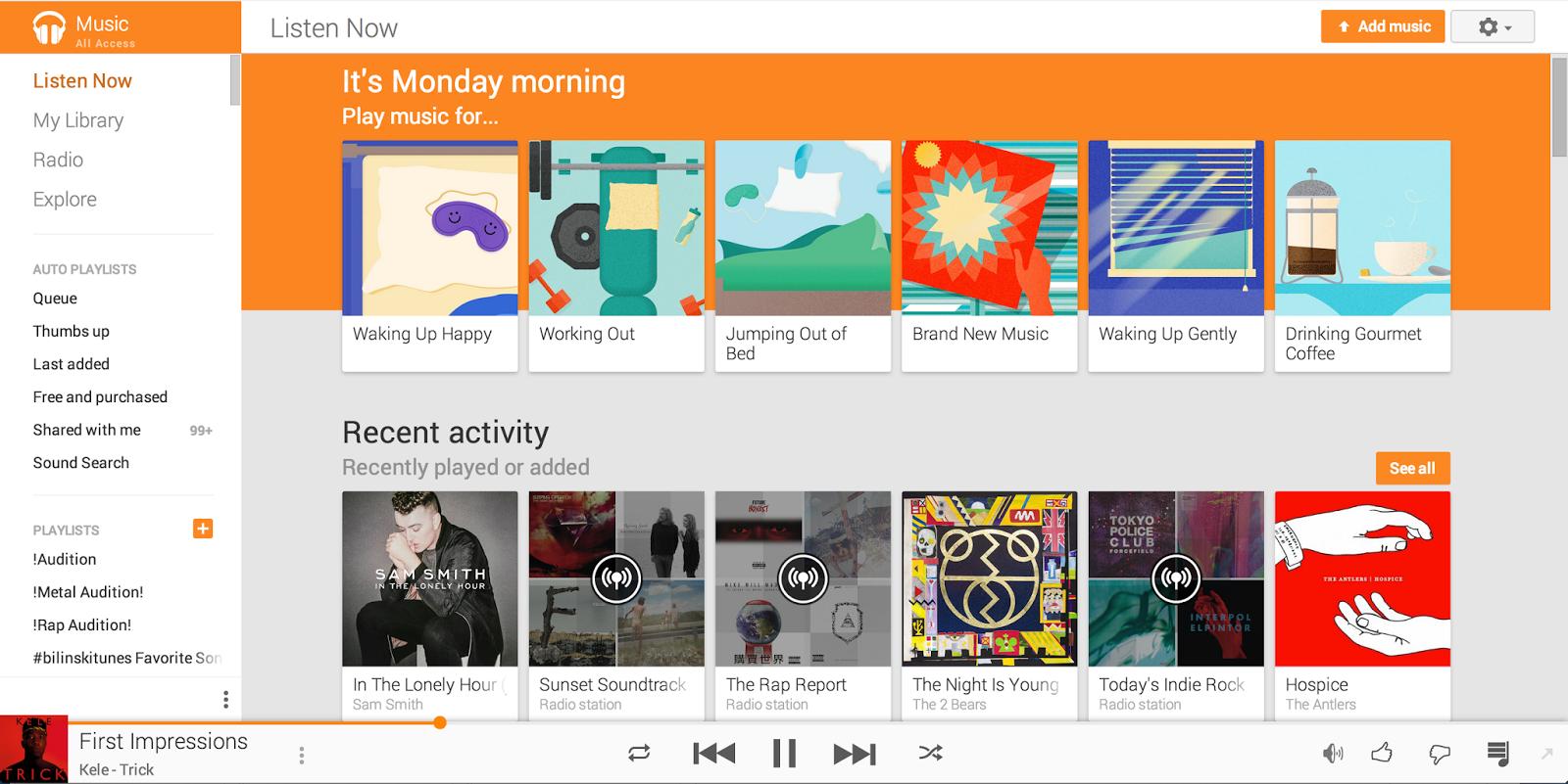 Google-Play-Music-Material-Design(2)