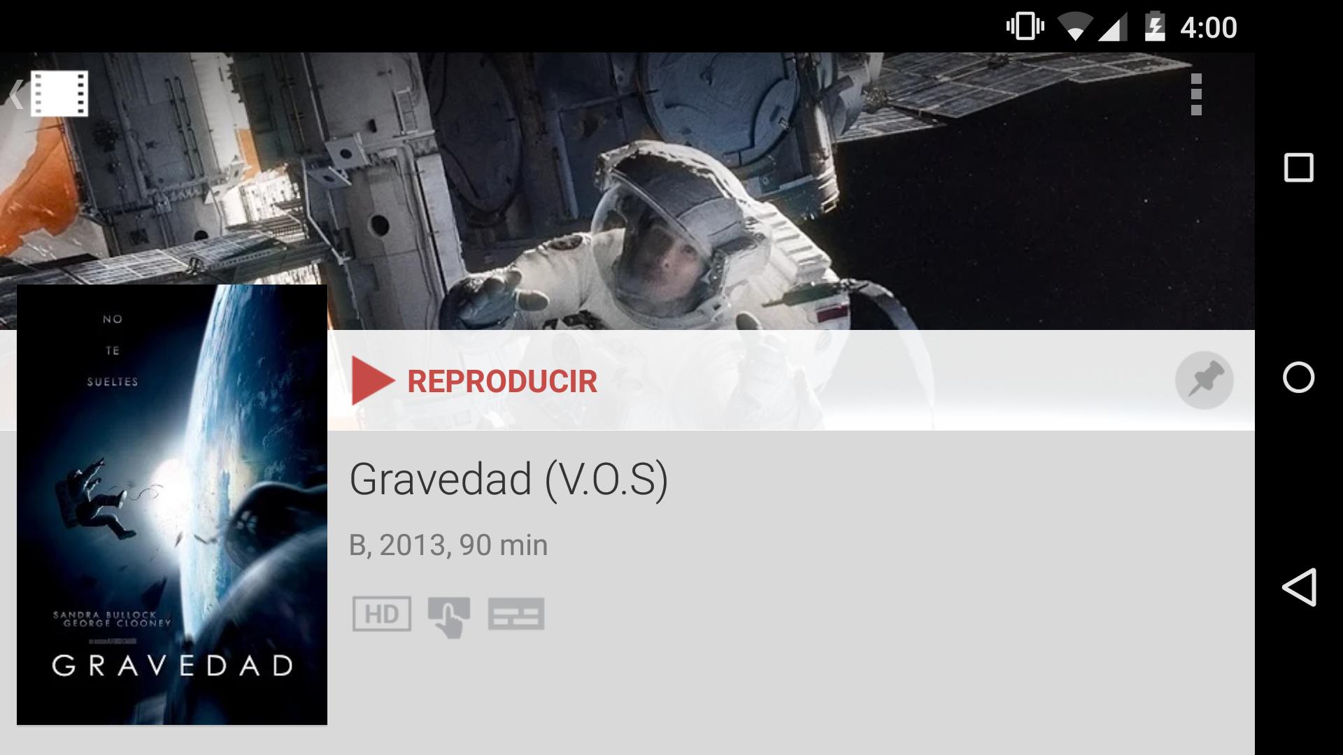 Gravity-Nexus-5