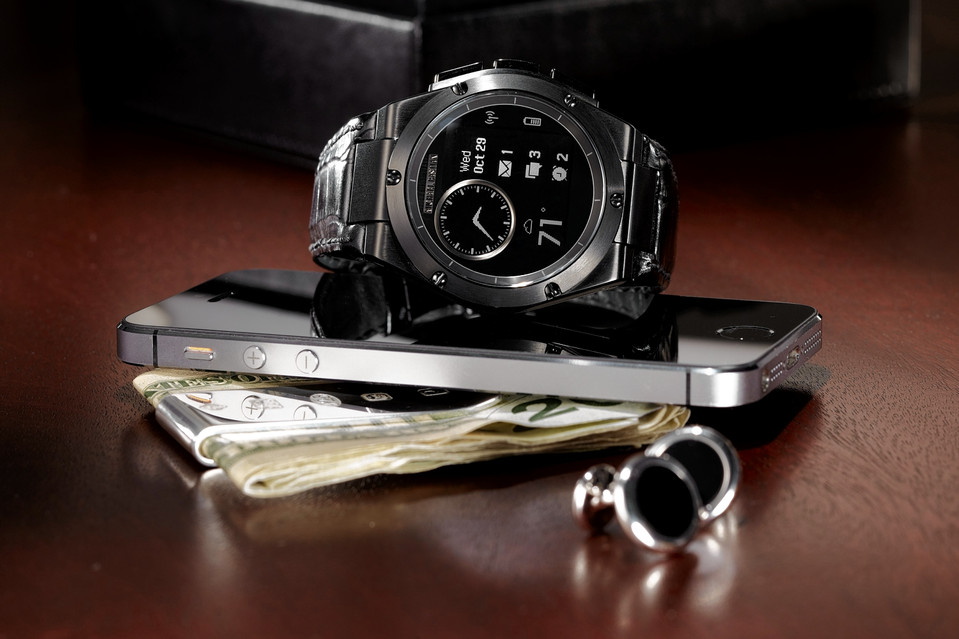 HP-MB-Chronowing-Watch(1)