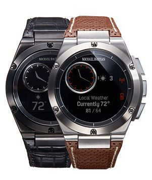 HP-MB-Chronowing-Watch(2)