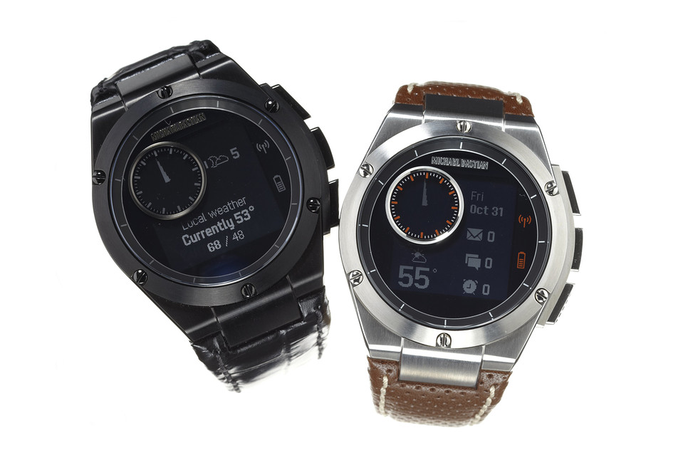 HP-MB-Chronowing-Watch(3)