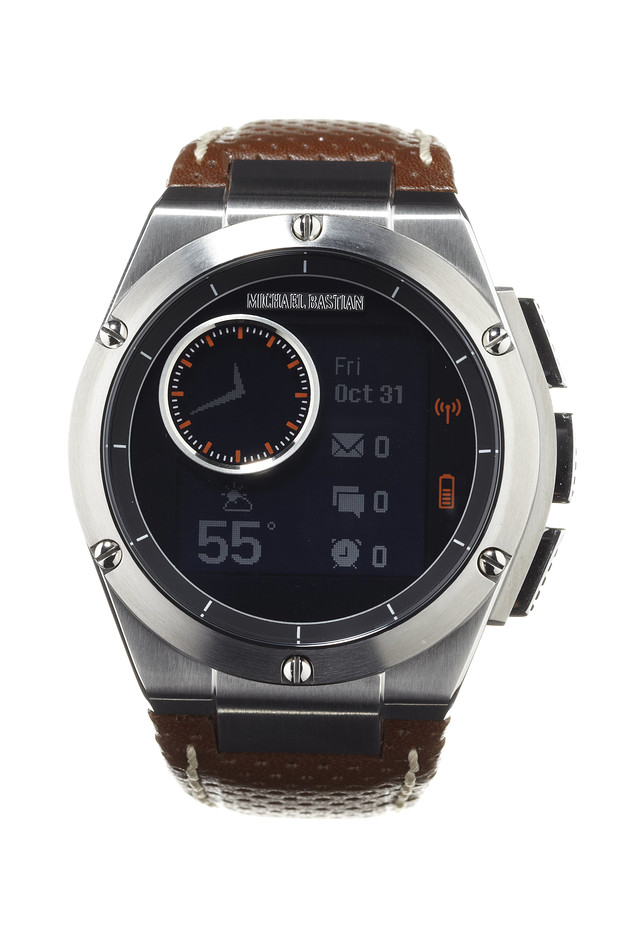 HP-MB-Chronowing-Watch(4)