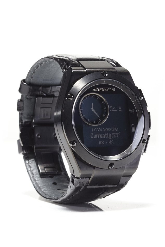 HP-MB-Chronowing-Watch(5)
