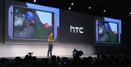 HTC-Eye-Experience