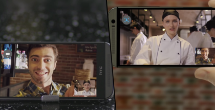 HTC-Eye-Experience-video